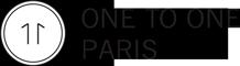 logo_onetooneparis
